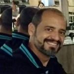 Concerto Solidário apoia professor Adilson Ferreira