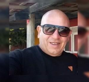 Policial Militar aposentado é assassinado em Casinhas