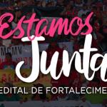 """Codeputadas promovem em Surubim """"Tira Dúvidas"""" sobre edital de fortalecimento Estamos Juntas"""