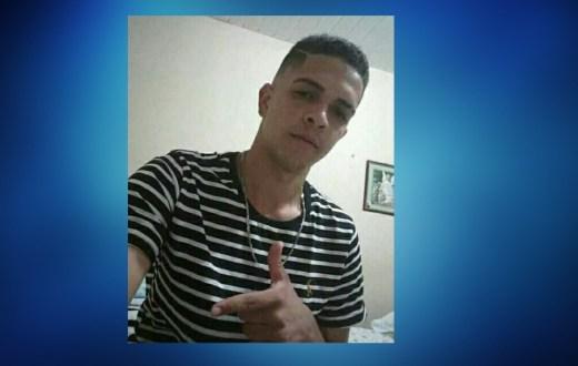Polícia: Surubim registra 10.º homicídio do ano
