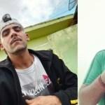 Triplo homicídio é registrado neste domingo (17) em Surubim