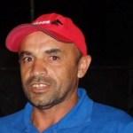 Homem morre em acidente de moto na zona rural de Casinhas