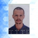Homem de 34 anos é encontrado morto na zona rural de Casinhas