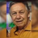 Morre aos 76 anos, Cici Arruda, ex-jogador de futebol e ex-vereador de Surubim