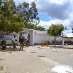 Pandemia: Prefeitura de Surubim divulga orientações para visitação aos cemitérios