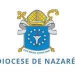 Diocese de Nazaré divulga calendário de posse dos padres que foram transferidos