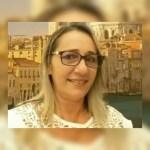 Esposa do ex-prefeito de Vertente do Lério, Cacildo Barbosa, será sepultada na tarde desta sexta-feira (5)