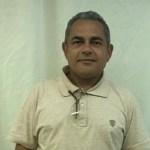 Covid-19 mata Júnior Araponga, ex-liderança do antigo PPS em Surubim