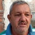 Marceneiro foi morto em Casinhas com disparo de arma de grosso calibre, diz perícia