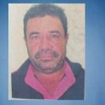 Motorista de Surubim, morto em acidente na Paraíba, será sepultado neste domingo (3)