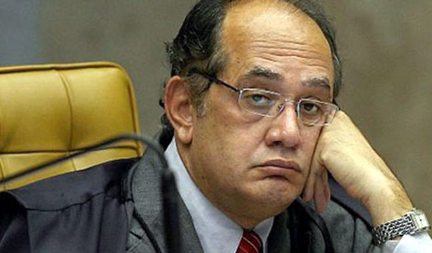Pedido de vistas a processo no TSE tende alongar agonia dos brasileiros