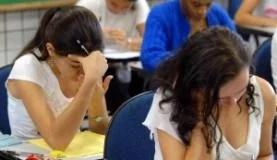 Estudantes poderão pagar parte da mensalidade fora do Fies