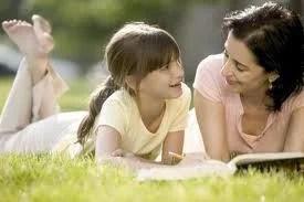 Educar para a felicidade