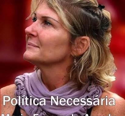 Quem domina o crime 'in Brazil'