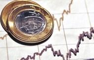 Juros bancários sobem apesar da queda sucessiva nas taxas do BC
