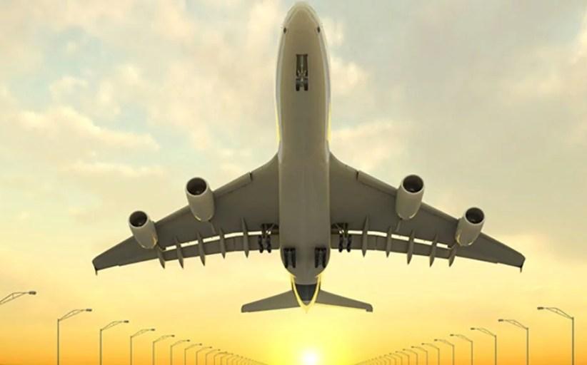 Passagens a partir de R$ 88 o trecho no Feirão das companhias aéreas