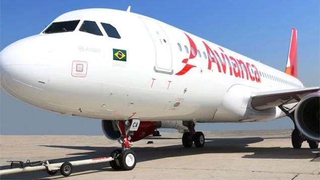 No aniversário de São Paulo, duas companhias lançam promoções de passagens aéreas