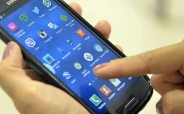 Contas de telefone ficam mais caras após mudança no ICMS