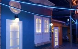 Museu reabre com atrações sobre energia no Rio