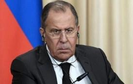 Rússia acusa diplomatas norte-americanos de espionagem