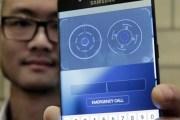 Samsung revelará resultados de investigação sobre Galaxy Note 7