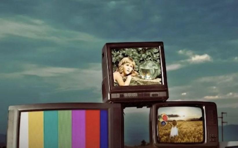 Fato histórico: SBT, Record e RedeTV! unem-se no desligamento do analógico