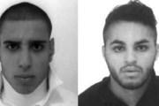 Justiça de SP aceita denúncia contra agressores de ambulante morto no metrô