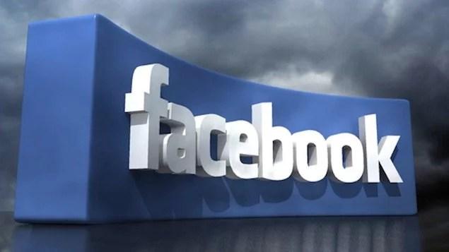 Facebook planeja usar inteligência artificial para combater suicídios