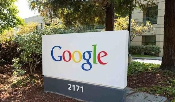 Google promete revisão de contratações após perder anunciantes no Reino Unido