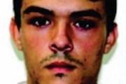 Polícia prende último suspeito de matar família em São Gonçalo