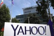 Agentes russos não têm envolvimento com invasão de contas do Yahoo, diz Kremlin