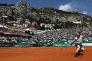 Andy Murray vence Muller em Monte Carlo