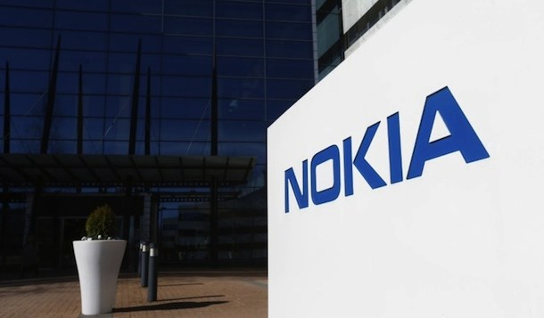 Apple e Nokia encerram disputa de patentes