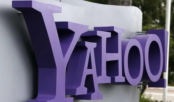 Alemanha critica Yahoo por não ajudar em caso de ataques a contas
