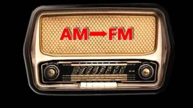 Ministério faz mutirão para migração de rádios AM para FM em SP