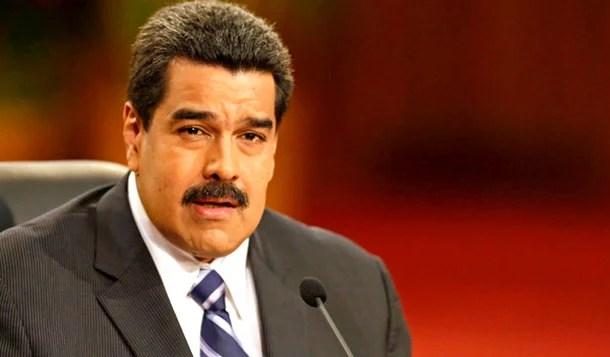 Capitalistas avaliam América Latina como um campo minado