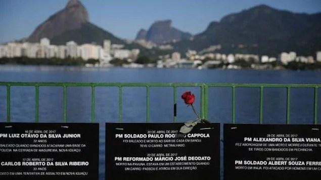 Rio de Paz: presidente diz que quase morreu em ataque à sede da entidade