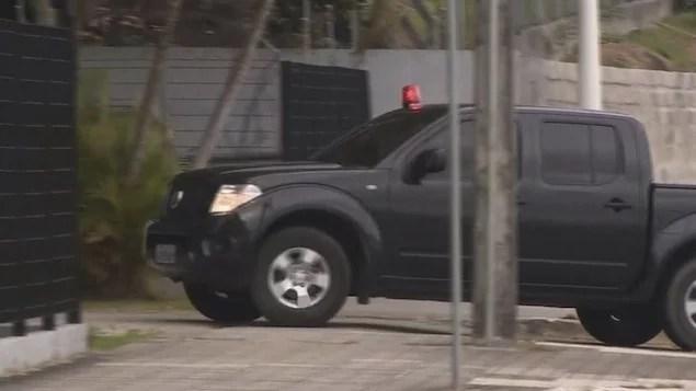 Polícia prende reitor da Universidade Federal de Santa Catarina