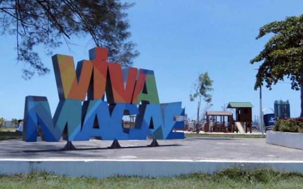 Macaé: sede da UFF começa a ser construída em fevereiro