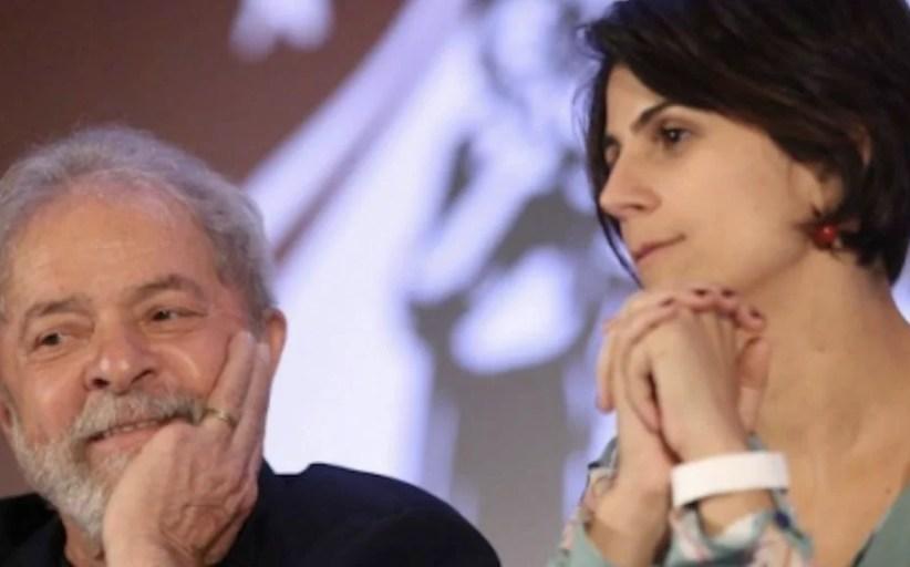 Duas táticas complementares da esquerda brasileira para 2018