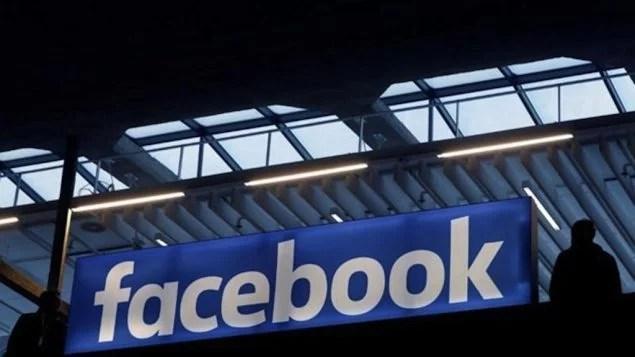 Facebook diz que usuários terão que aceitar anúncios direcionados mesmo sob a nova lei da UE