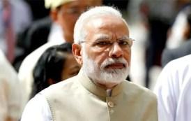 Índia e China fortalecem laços de amizade após conflitos