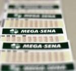 MegaSenaSorteio MegaSenaResultado Mega Sena
