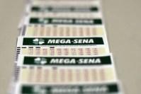 MegaSena 2324