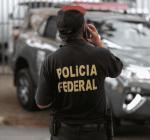 Polícia Federal OperaçãoConcurso Público