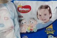HuggiesFraldas HuggiesDisney