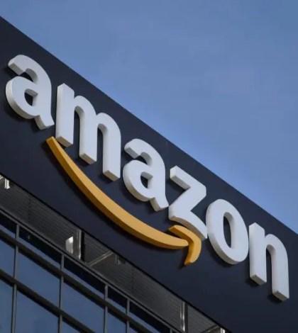 Amazon vagas-Amazon Vagas Barueri-Vagas Amazon São Roque-Vagas de trabalho São Roque