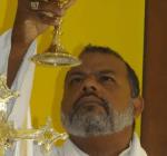 PadrePadre afastado Araçariguama