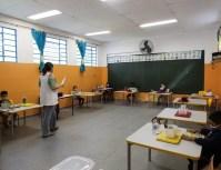 EscolasCovid19SPMãesAlunos