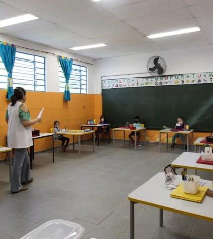 Escolas-Covid-19-SP-Mães-Alunos